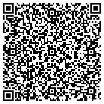 """QR-код с контактной информацией организации Частное предприятие СПД """"Деликатный"""""""