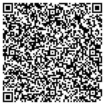 QR-код с контактной информацией организации ZLATA — индивидуальный пошив