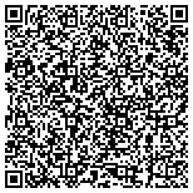 QR-код с контактной информацией организации Частное предприятие Дизайн-студия Vlada Nazik
