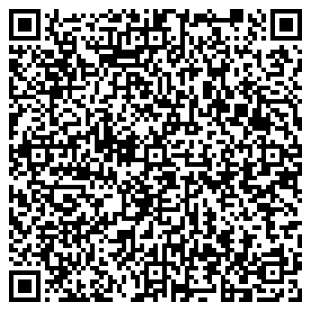 QR-код с контактной информацией организации СПД Ковтун Е. Н.