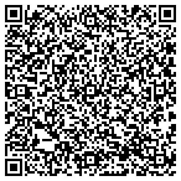 QR-код с контактной информацией организации Приватне підприємство Малое предприятие «ВИАС»