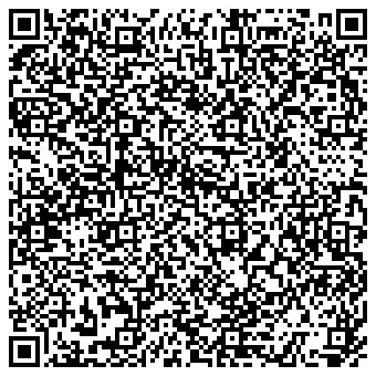 QR-код с контактной информацией организации Частное предприятие «ЧП Кислая» — пошив одежды, танцевальных костюмов, спецодежды, форменной одежды