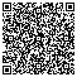 QR-код с контактной информацией организации Общество с ограниченной ответственностью Дисконт Сити