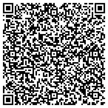 """QR-код с контактной информацией организации Частное предприятие ЧУП """"ЦарикС"""""""