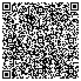 QR-код с контактной информацией организации BINATONE
