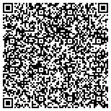 """QR-код с контактной информацией организации ЧТПУП """"Технический дозор"""""""