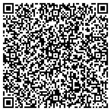 QR-код с контактной информацией организации Частное предприятие Частное предприятие «Экспертсервис»
