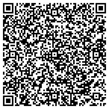 """QR-код с контактной информацией организации Субъект предпринимательской деятельности """"AVA-group"""""""