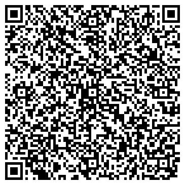 """QR-код с контактной информацией организации Частное предприятие """"Спитэк"""""""