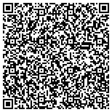 QR-код с контактной информацией организации ИП Саковская Л. Д.