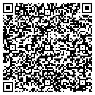 """QR-код с контактной информацией организации Субъект предпринимательской деятельности """"Петрович"""""""