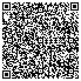 QR-код с контактной информацией организации Частное предприятие КАРУСЕЛЬ ПРОКАТА