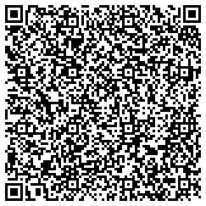 QR-код с контактной информацией организации Частное предприятие OBD2, Интернет магазин оборудования для автосеврисов