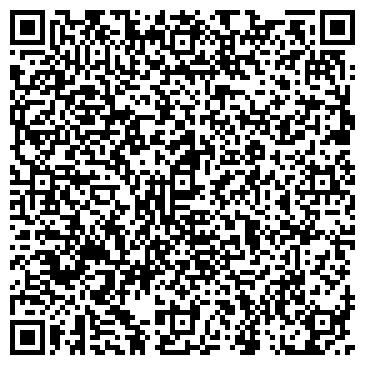 QR-код с контактной информацией организации Частное предприятие ИП AQUAEXPERT