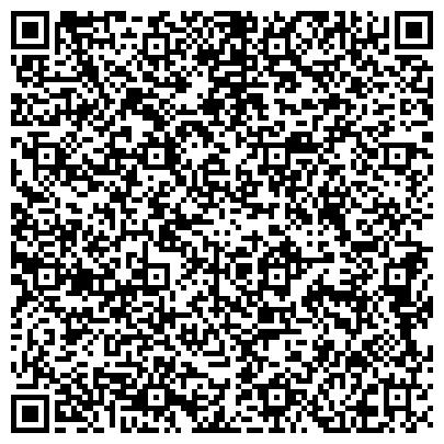 """QR-код с контактной информацией организации Частное предприятие Интернет-магазин """"Kava-e"""" (Кава-е)"""