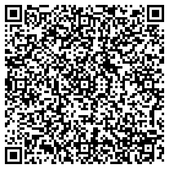 QR-код с контактной информацией организации H2O СИСТЕМС