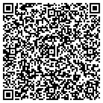 QR-код с контактной информацией организации САНТЕХНИКА, ЭЛЕКТРИКА