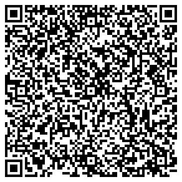 QR-код с контактной информацией организации Другая ИП Шатило Владимир Владимирович