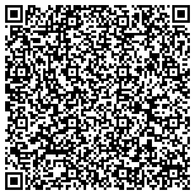 QR-код с контактной информацией организации Индивидуальный предприниматель Короткий Д.Л.