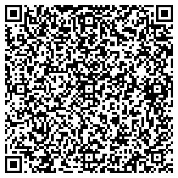QR-код с контактной информацией организации Частное предприятие ИП Матусевич