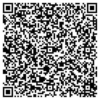 QR-код с контактной информацией организации Lada Bullo dekorator