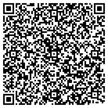 QR-код с контактной информацией организации Частное предприятие AR-NUVO