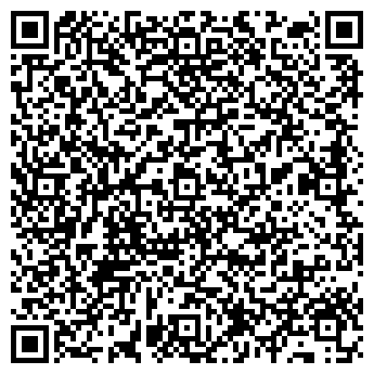 QR-код с контактной информацией организации ИП Климко Я. В.