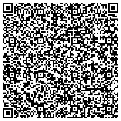 """QR-код с контактной информацией организации Частное производственно-торговое унитарное предприятие """"Изысканный гардероб"""""""