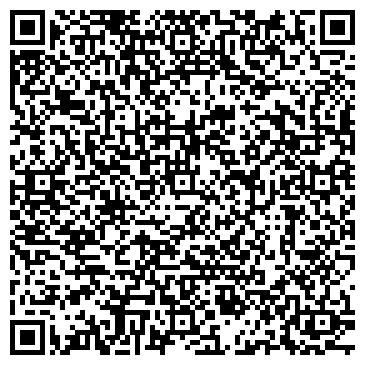 QR-код с контактной информацией организации Частное предприятие ЧТПУП «Каменицкая и Партнеры»
