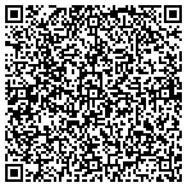 QR-код с контактной информацией организации Частное предприятие Мастерская Hand-Made