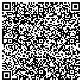 QR-код с контактной информацией организации Частное предприятие ЧУП «ШвейЛен»
