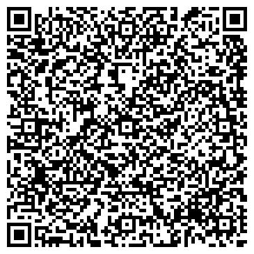 QR-код с контактной информацией организации МОСКОВСКАЯ ГОРОДСКАЯ ВОЕННАЯ ПРОКУРАТУРА