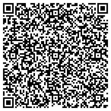 QR-код с контактной информацией организации Другая ШТОРЫ ИП Фираго +375 29 6400716