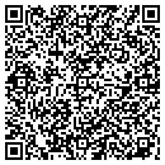 QR-код с контактной информацией организации Частное предприятие Абкар чтуп