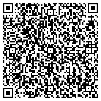 QR-код с контактной информацией организации Другая ИП Старовойтов