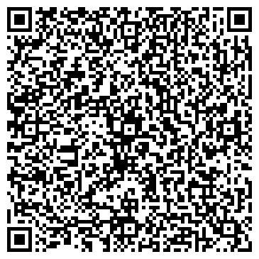 QR-код с контактной информацией организации Миррина