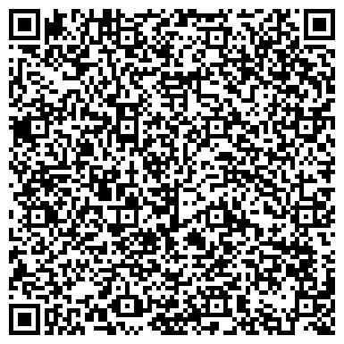 QR-код с контактной информацией организации Частное предприятие Швейная мастерская «ЗОЛОТЫЕ РУКИ»