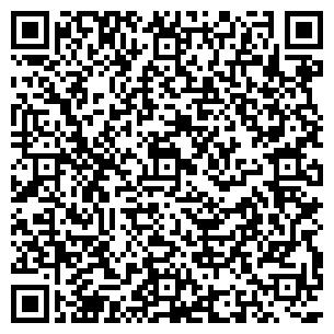 QR-код с контактной информацией организации ИП Демидова