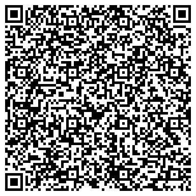 QR-код с контактной информацией организации Совместное предприятие Казат Трэйд