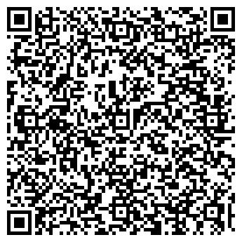 QR-код с контактной информацией организации ROYAL CRAFTSMAN