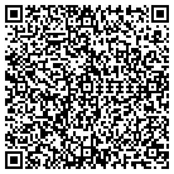 """QR-код с контактной информацией организации ИП """"TextileCom"""""""