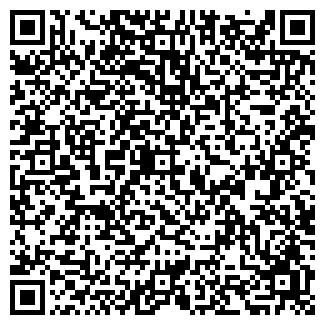 QR-код с контактной информацией организации ИП Смогарева