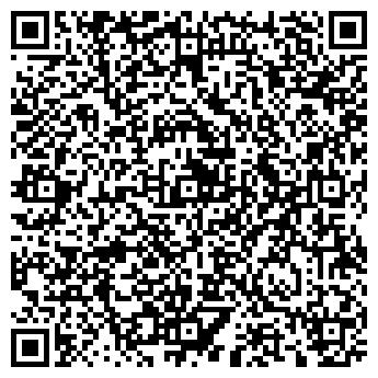QR-код с контактной информацией организации Laura Kungei