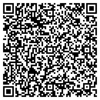 QR-код с контактной информацией организации Частное предприятие Viva Gold
