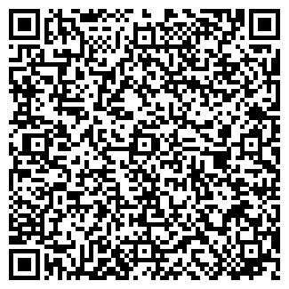 QR-код с контактной информацией организации Wallpaper1