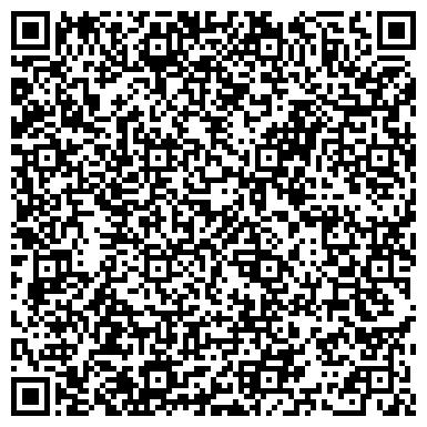 """QR-код с контактной информацией организации мастерская """"Волшебная подушка"""""""