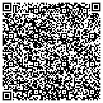 QR-код с контактной информацией организации Компания «Тент Харьков» Каркасно-тентовые конструкции от Производителя!