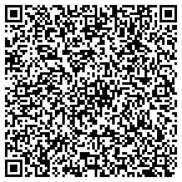 """QR-код с контактной информацией организации ООО ФК """"Сан Си Фарм"""""""