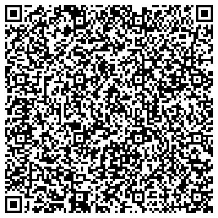 """QR-код с контактной информацией организации Общество с ограниченной ответственностью ТОВ «Тенти катран""""-тенты автомобильные, каркасы автомобильные, палатки тентовые, павильоны тентовые,"""