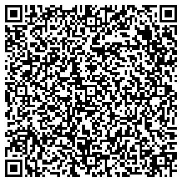 """QR-код с контактной информацией организации Субъект предпринимательской деятельности Ателье """"Мартина"""""""